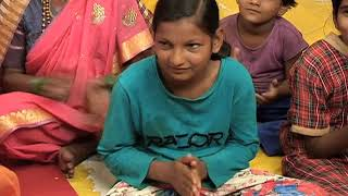 Marathi Kirtan   मराठी कीर्तनाचीवारी   Swapnil Joshi   Dewachiye Dwari   Fakt Marathi   Episode 47