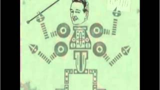 Watch Submarines Modern Inventions video