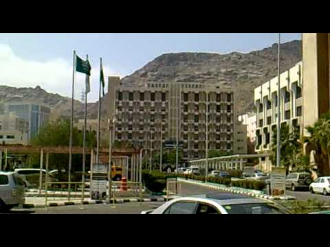 Learn And Talk About Umm Al Qura University 1981 Establishments In