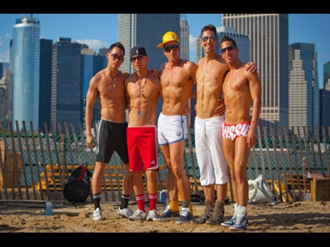 model city gay personals Gay cities is your guide to gay bars, restaurants, hotels and events with reviews,  maps and photos in cities wherever you travel.