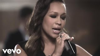 Rebecca Ferguson - Freedom (Live from Air Studios)
