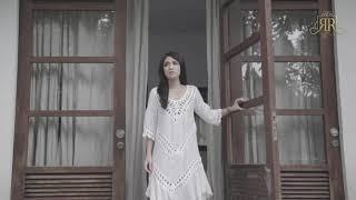 AZMI- PERNAH (Official Video)
