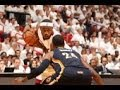 Pacers Heat: Game Highlights