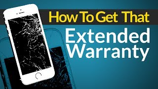 How To Get Extended Warranty on Your Smartphone | Hindi|  Jagran HiTech