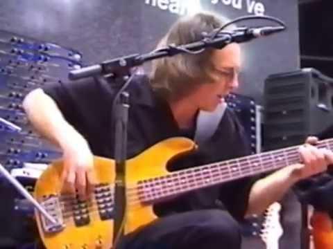 Arnie Newman - Freeway Jam - 2001