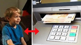 10 Youngest Hackers Who Caused Chaos