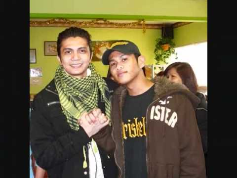 Famous Personalities with Gangs/Frats? - pinoyexchange.com