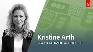 Branding with Kristine Art - Live 1/3