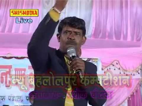Haryanvi Hot------ Ashok Chautala Ke Chutakle -------(ashok Chautala) video