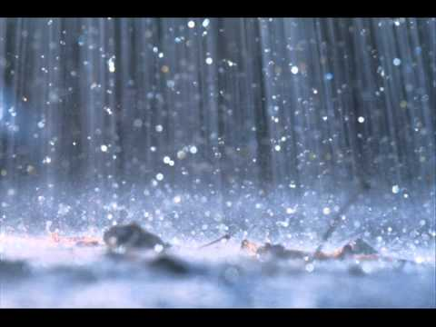 Voodoo Johnson - Rain