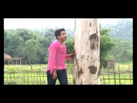 Subakh Song 05 Brand New Assamese Songs - Subaha - Saraswati