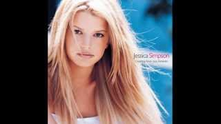 Jessica Simpson - You Don't Know What Love Is