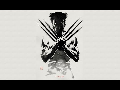 THE WOLVERINE - A Ronin Story Featurette - Hugh Jackman, James Mangold, Famke Janssen