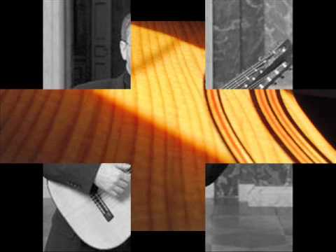 GREENSLEEVES. Goran Sollscher, Guitar