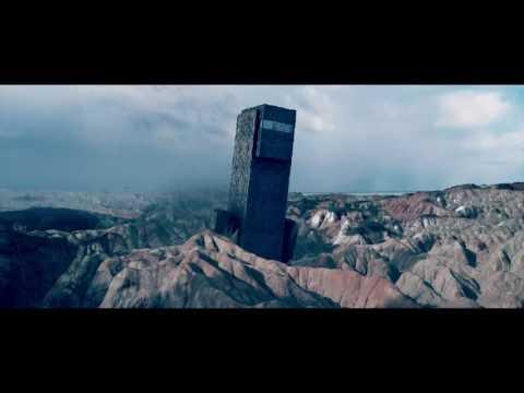Time Trap Short Film