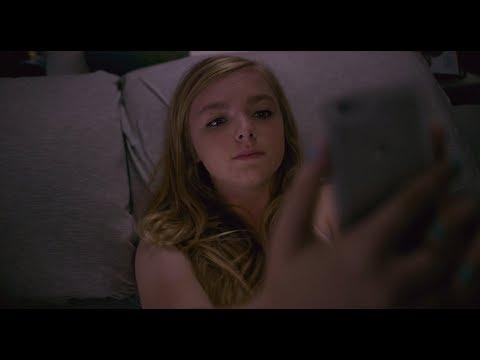 Eighth Grade - Opening Scene (1080p)