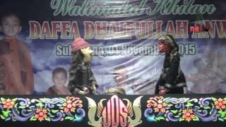 download lagu Funny & Laugh  Pojok Si Cepot - Indonesian gratis