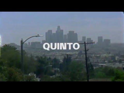 Boulevard - Quinto Trailer