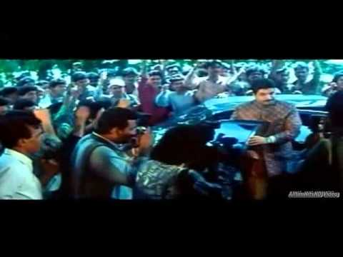 Aap Jo Mere Meet   Geet 1992 Lata Mangeshkar HD1 hirdesh yadav...