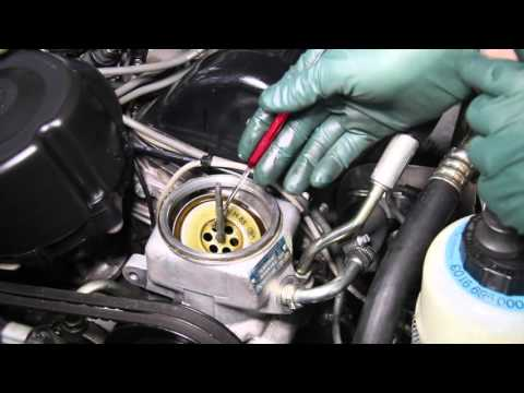1994 mercedes e320 power steering fluid flush and filter for Mercedes benz ml320 power steering fluid