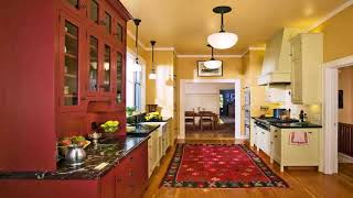 Home Depot Kitchen Painting Ideas