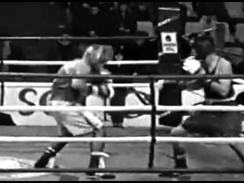 2001 ci-il Baku Fariz Məmmədov həvəskar boks
