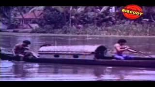 Itha Ivide Vare | Malayalam Movie Songs | Itha Ivide Vare (1977)