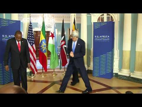 S.Sudan's Government Shuns Peace Talks