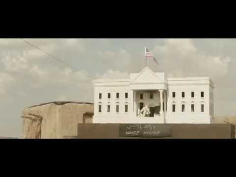 Most Funny Video from Bollywood movie tere bin laden Laden
