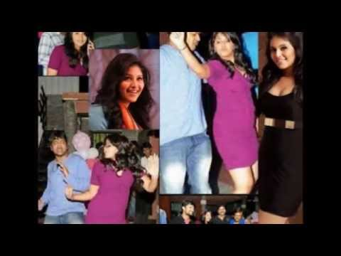 Tamil Actress Anjali Late Night Party Pics Leaked | Www.newstamil.in video