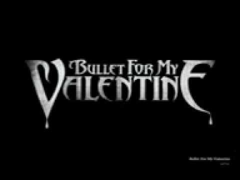 Bullet For My Valentine - Waking The Demon Guitar Cover.3gp video