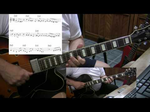 John Coltrane - Bessies Blues