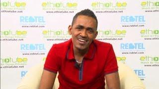 Ethiopia: EthioTube Presents Oromo Music Star Hachalu Hundessa - Coming Soon | March 2016