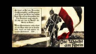 Heino - Die Wacht Am Rhein