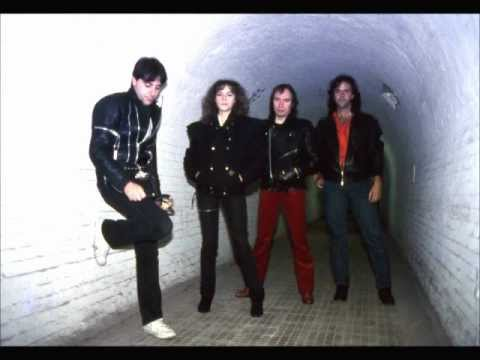 Lunar Sex - Red Money (1982).wmv video