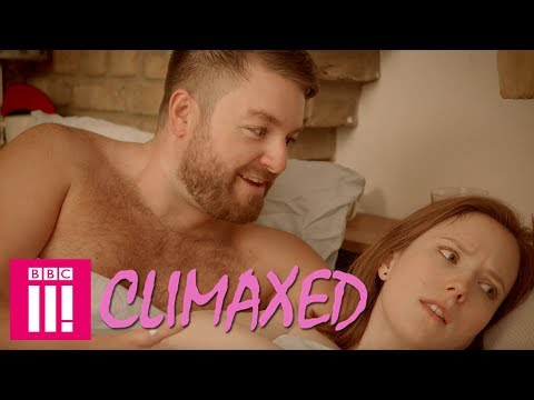 Quickie Sex   Climaxed thumbnail