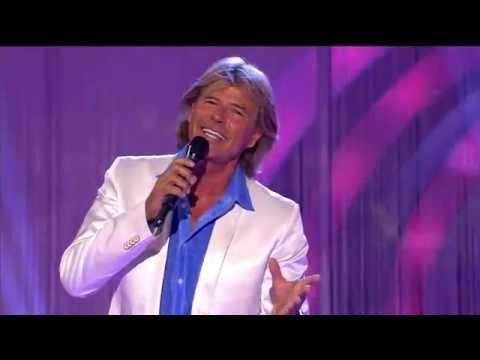 Hansi Hinterseer - Voulez-vous 2013