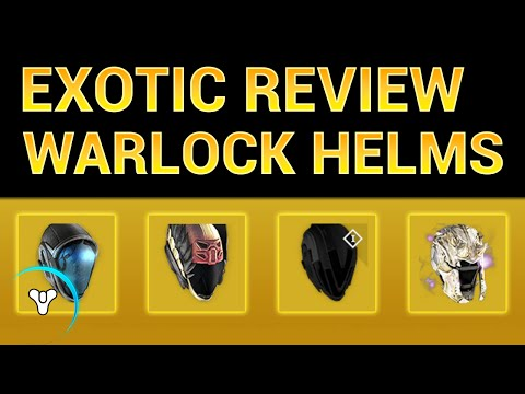 planet destiny exotic reviews
