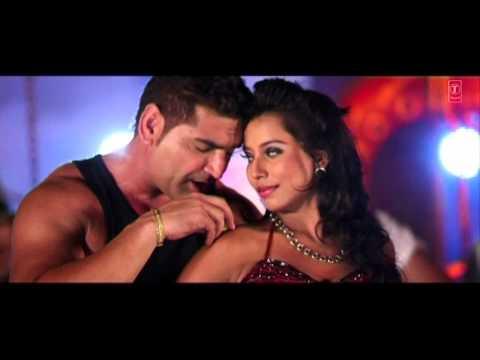 Jutti Na Masla Full Video Song | Pinky Moge Wali | K.S Makhan...