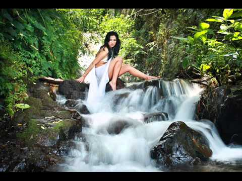 Asi Gabru Punjabi Dil Jide Naal Laiye Yaarian amrinder Gill Judd.wmv video