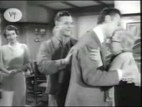 Cuando los duendes cazan perdices (1955) 2