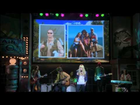 Hannah Montana - Been Here All Along