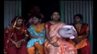 Premhin A Jibon  You Tube