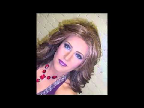 Best Crossdresser Makeover Vol  02