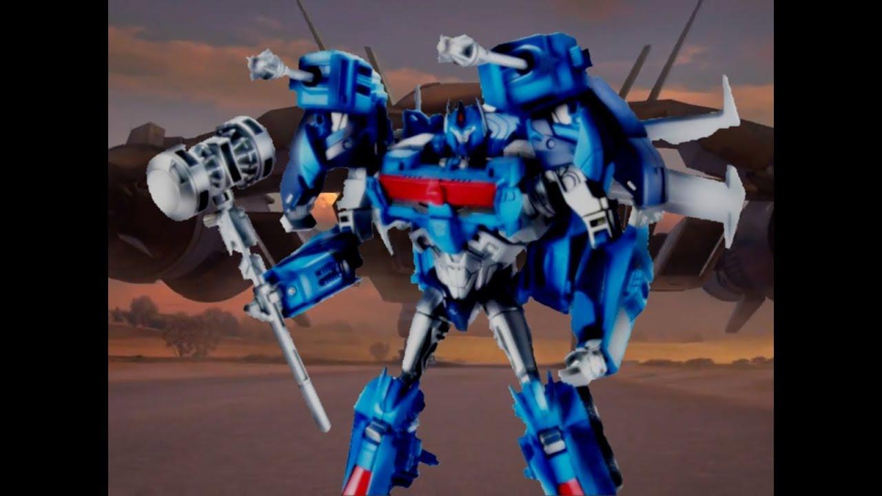 Megatron Review Megatron Reviews Ultra Magnus