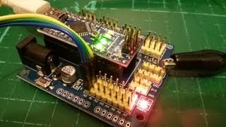 Arduino PWM Tutorial #2 - How to Set PWM Frequency Accurately