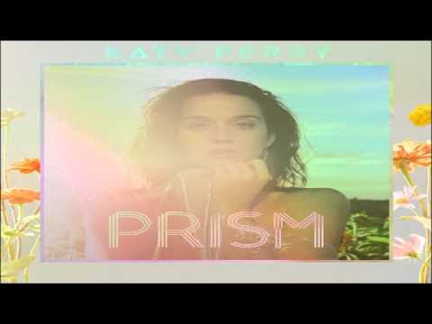 Katy Perry - Double Rainbow (Audio)