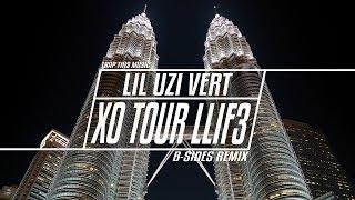 download lagu Lil Uzi Vert - Xo Tour Llif3 B-sides Remix gratis
