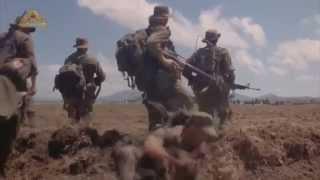 The best vietnam war movie HD