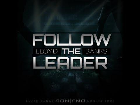 Lloyd Banks - Follow The Leader video